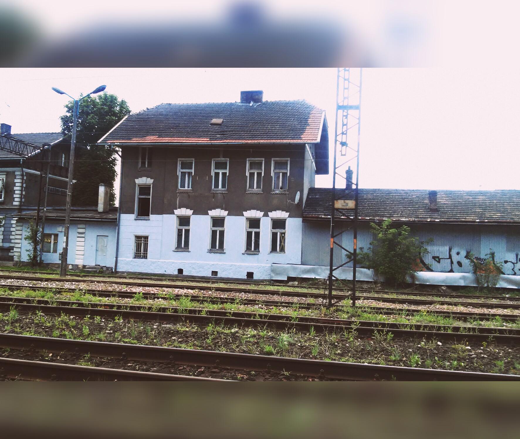 PicsArt_07-28-01.41.08[1]