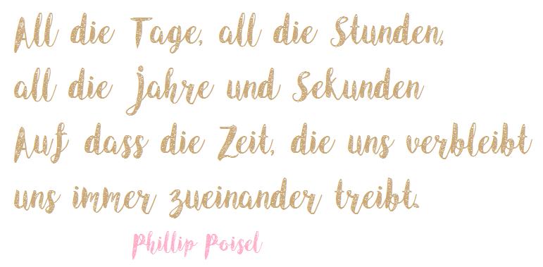 phillip-poisel